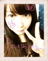 ℃-ute 公式ブログ/なんか、 画像1