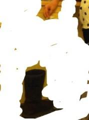 ℃-ute 公式ブログ/あ、 画像2