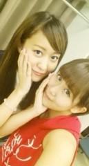 ℃-ute 公式ブログ/仲よしだ千聖 画像2