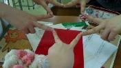 ℃-ute 公式ブログ/学校(あいり) 画像1