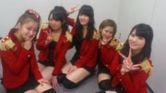 ℃-ute 公式ブログ/ 画像3