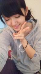 ℃-ute 公式ブログ/ハンバーグ(あいり) 画像1