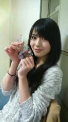 ℃-ute 公式ブログ/Thank you... 画像1