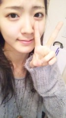 ℃-ute 公式ブログ/祝(あいり 画像1
