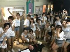 ℃-ute 公式ブログ/おはよん!mai 画像1