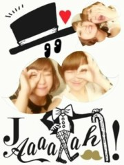 ℃-ute 公式ブログ/へーい千聖 画像2