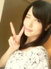 ℃-ute 公式ブログ/名古屋→福岡→広島(^o^)/* 画像2