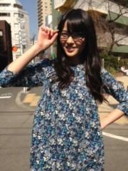℃-ute 公式ブログ/check('∇')  画像1