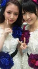 ℃-ute 公式ブログ/りさこ(あいり) 画像1