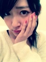 ℃-ute 公式ブログ/マラソン(あいり) 画像2