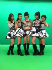 ℃-ute 公式ブログ/℃-uteと踊ろうε= ヾ(*~▽~) ノ 画像1