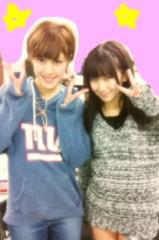 ℃-ute 公式ブログ/きゃあっ 画像2