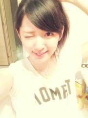 ℃-ute 公式ブログ/ゆかい(あいり) 画像2