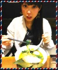 ℃-ute 公式ブログ/充実!(あいり) 画像3