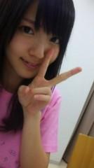 ℃-ute 公式ブログ/いっぱい(あいり) 画像3
