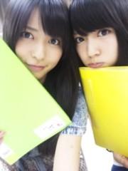 ℃-ute 公式ブログ/レッツもっつ(*^.^*) 画像1