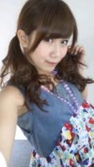 ℃-ute 公式ブログ/ブ-ッ千聖 画像1