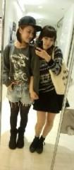 ℃-ute 公式ブログ/萩ちゃん、、 画像1