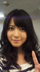 ℃-ute 公式ブログ/舞台映画ヽ( ´ー`)ノ 画像1