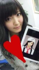 ℃-ute 公式ブログ/懐かしの…(あいり) 画像1