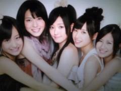 ℃-ute 公式ブログ/ちゃおちゃお千聖 画像1