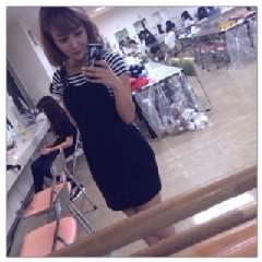 ℃-ute 公式ブログ/福岡mai 画像3