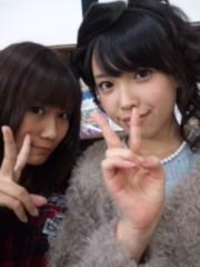 ℃-ute 公式ブログ/待ちます。 画像2