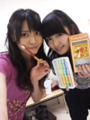 ℃-ute 公式ブログ/流れ星☆ミ( ☆▽☆ ) 画像3