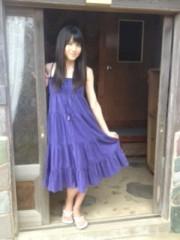 ℃-ute 公式ブログ/本日のタイム日記(^^) 画像1