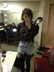 ℃-ute 公式ブログ/ふぅーー。 画像2