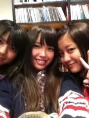 ℃-ute 公式ブログ/あたためます。 画像2