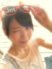 ℃-ute 公式ブログ/も、もしかしたら…(((o(* ゜▽゜*)o))) 画像2