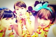 ℃-ute 公式ブログ/最高!mai 画像3