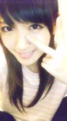 ℃-ute 公式ブログ/いよいよ(あいり) 画像1