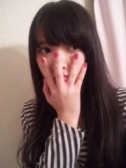 ℃-ute 公式ブログ/あ゛—。 画像1