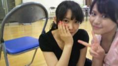 ℃-ute 公式ブログ/お見送り゛ 画像3