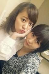 ℃-ute 公式ブログ/はろっ!千聖 画像1