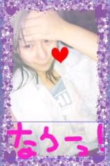 ℃-ute 公式ブログ/あぁ千聖 画像2