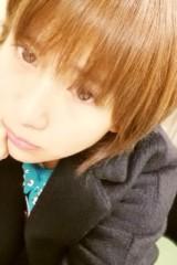 ℃-ute 公式ブログ/あっ千聖 画像2