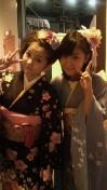 ℃-ute 公式ブログ/いまらはぎははぎわらまい 画像2