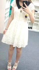 ℃-ute 公式ブログ/夏女に、俺はなる!(笑) 画像1