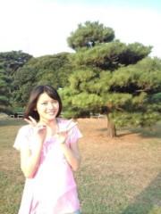 ℃-ute 公式ブログ/桃子です 画像1