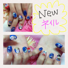 ℃-ute 公式ブログ/はぎーー 画像1