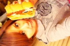 ℃-ute 公式ブログ/(o^^o)千聖 画像1