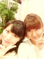 ℃-ute 公式ブログ/21歳最初の…(* ´艸`) 画像3