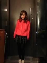℃-ute 公式ブログ/はぎ。 画像1