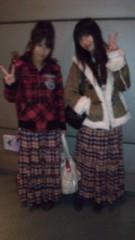 ℃-ute 公式ブログ/Christmas 画像3
