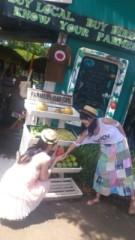 ℃-ute 公式ブログ/いーなー( ´・ε・`) 画像3