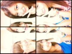 ℃-ute 公式ブログ/暑いよん 画像2