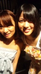 ℃-ute 公式ブログ/1日 画像1